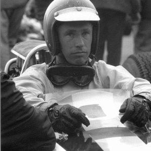 Silverstone 1965 Photos