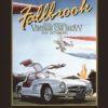 1991_Fallbrook_Car_Show
